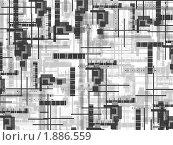Купить «Фон», иллюстрация № 1886559 (c) Карелин Д.А. / Фотобанк Лори