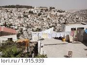Израиль. Иерусалим (2010 год). Стоковое фото, фотограф Алёна Рубцова / Фотобанк Лори
