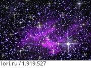 Купить «Звёзды», иллюстрация № 1919527 (c) Карелин Д.А. / Фотобанк Лори