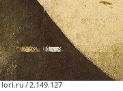 Купить «Текстура крашенной стены», фото № 2149127, снято 14 января 2009 г. (c) Иванова Марина / Фотобанк Лори