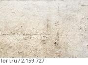 Купить «Текстура деревянной стены», фото № 2159727, снято 13 февраля 2009 г. (c) Иванова Марина / Фотобанк Лори