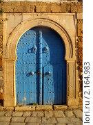 Купить «Дверь», фото № 2164983, снято 23 октября 2009 г. (c) Валерий Шанин / Фотобанк Лори