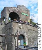 Купить «Московский зоопарк», эксклюзивное фото № 2325511, снято 12 сентября 2010 г. (c) lana1501 / Фотобанк Лори