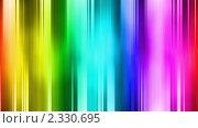 Купить «Абстрактный фон», иллюстрация № 2330695 (c) Светлана Аксёнова / Фотобанк Лори