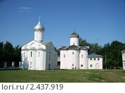 Церковь Жён-мироносиц (2010 год). Стоковое фото, фотограф I Pod / Фотобанк Лори