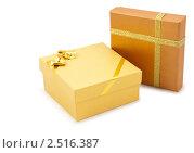 Купить «Подарки», фото № 2516387, снято 27 сентября 2009 г. (c) Анастасия Мелешкина / Фотобанк Лори