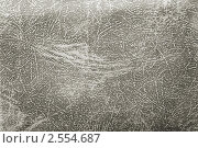 Купить «Абстрактный фон», фото № 2554687, снято 22 мая 2011 г. (c) Александр Лычагин / Фотобанк Лори