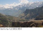 Гималаи. Северная Индия (2011 год). Стоковое фото, фотограф Виктор Карасев / Фотобанк Лори