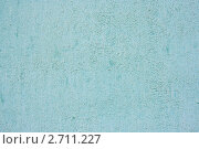 Текстура стены. Стоковое фото, фотограф Сиверина Лариса Игоревна / Фотобанк Лори