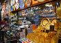 Стамбул, восточный базар, фото № 2822703, снято 19 августа 2011 г. (c) Татьяна Юни / Фотобанк Лори