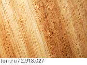 Купить «Деревянная поверхность», фото № 2918027, снято 25 октября 2011 г. (c) ElenArt / Фотобанк Лори