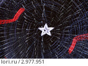 Фон. Стоковое фото, фотограф Юрий Лебедев / Фотобанк Лори