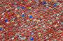 Мозаичный фон, фото № 2981199, снято 22 октября 2016 г. (c) FotograFF / Фотобанк Лори