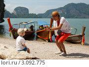 Фотограф (2011 год). Редакционное фото, фотограф Сергеева Юлия / Фотобанк Лори