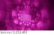 Розовый фон. Стоковая иллюстрация, иллюстратор Елена Ерёменко / Фотобанк Лори