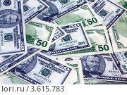 Купить «Разбросанные купюры», фото № 3615783, снято 26 ноября 2009 г. (c) Александр Скопинцев / Фотобанк Лори