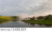 Купить «Успенский монастырь», фото № 3650831, снято 1 июня 2012 г. (c) Валерий Пчелинцев / Фотобанк Лори