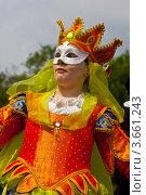 Купить «Мнемозина», фото № 3661243, снято 7 июля 2012 г. (c) Вячеслав Беляев / Фотобанк Лори