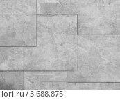 Прозрачные прямоугольники. Стоковое фото, фотограф Григорий Иваньков / Фотобанк Лори
