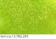 Текстура из мелкой зелёной травы. Стоковое фото, фотограф Антон Жигаев / Фотобанк Лори