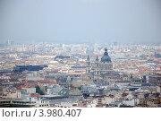 Венгрия. Будапешт. (2011 год). Редакционное фото, фотограф Елена Соломонова / Фотобанк Лори