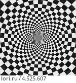 Купить «Абстрактный шахматный фон», иллюстрация № 4525607 (c) Анна Павлова / Фотобанк Лори