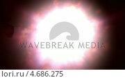Купить «The word prices landing and exploding», видеоролик № 4686275, снято 17 июля 2019 г. (c) Wavebreak Media / Фотобанк Лори