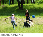 Каникулы (2011 год). Редакционное фото, фотограф Александр Журавлев / Фотобанк Лори