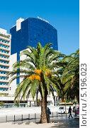 Купить «Dom Pedro Hotel. Лиссабон. Португалия», фото № 5196023, снято 9 октября 2013 г. (c) Екатерина Овсянникова / Фотобанк Лори