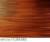 Абстрактный коричневый фон. Стоковая иллюстрация, иллюстратор daniel0 / Фотобанк Лори