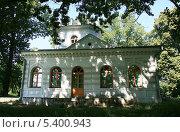 Купить «Белая дача, Минск, Беларусь», фото № 5400943, снято 3 июля 2013 г. (c) Марина Шатерова / Фотобанк Лори