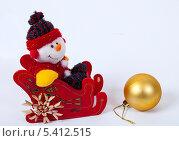 Купить «Рождественские игрушки», фото № 5412515, снято 28 ноября 2013 г. (c) Tamara Sushko / Фотобанк Лори