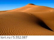 Купить «Сахара», фото № 5552087, снято 11 ноября 2013 г. (c) Сергей Пестерев / Фотобанк Лори