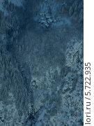 Забытое ущелье (2014 год). Стоковое фото, фотограф Сергей Юшинский / Фотобанк Лори