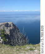 Байкал. Стоковое фото, фотограф Екатерина / Фотобанк Лори