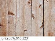 Купить «Деревянная стена», фото № 6010323, снято 1 мая 2014 г. (c) Анастасия Глазнева / Фотобанк Лори