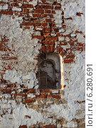 Покровский монастырь (2014 год). Стоковое фото, фотограф Тарасова Татьяна / Фотобанк Лори