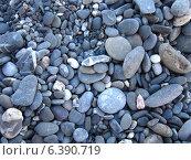 Морские камни. Стоковое фото, фотограф Виктория Деркач / Фотобанк Лори