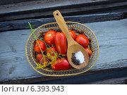 Заготовки. Стоковое фото, фотограф Иван Корчагин / Фотобанк Лори