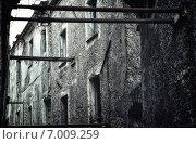 Город в Италии (2014 год). Стоковое фото, фотограф Алена Бионышева-Абрамова / Фотобанк Лори
