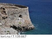 Греция, остров Крит (2013 год). Стоковое фото, фотограф Александра Орехова / Фотобанк Лори