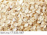 Купить «whole buckwheat grain», фото № 7533187, снято 14 мая 2015 г. (c) Syda Productions / Фотобанк Лори