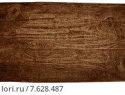 Текстура дерева. Стоковое фото, фотограф astrozebra / Фотобанк Лори