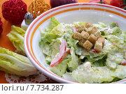 Купить «food green red healthy fresh», фото № 7734287, снято 25 марта 2019 г. (c) PantherMedia / Фотобанк Лори
