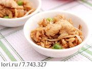 Купить «food fresh meal vegetable chinese», фото № 7743327, снято 22 августа 2019 г. (c) PantherMedia / Фотобанк Лори