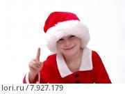 Купить «red view child success christmas», фото № 7927179, снято 22 февраля 2019 г. (c) PantherMedia / Фотобанк Лори