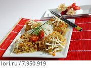 Купить «food healthy nutrition vegetable chinese», фото № 7950919, снято 20 января 2020 г. (c) PantherMedia / Фотобанк Лори
