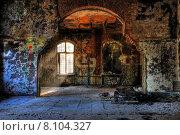 Купить «old architecture window ruin expire», фото № 8104327, снято 24 октября 2019 г. (c) PantherMedia / Фотобанк Лори