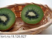 Купить «healthy fruit vitamins kiwi vital», фото № 8126827, снято 22 августа 2019 г. (c) PantherMedia / Фотобанк Лори