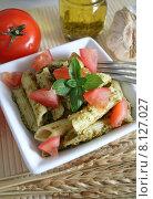 Купить «food healthy fresh diet meal», фото № 8127027, снято 22 августа 2019 г. (c) PantherMedia / Фотобанк Лори